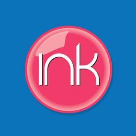 ink themes